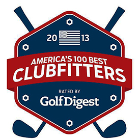 top clubfitters