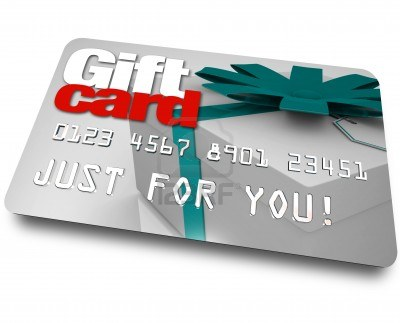 14783252-the-words-gift-card-on-a-plastic-credit-or-debit-card-used-for-buying-merchandise-from-a-store-as-a-