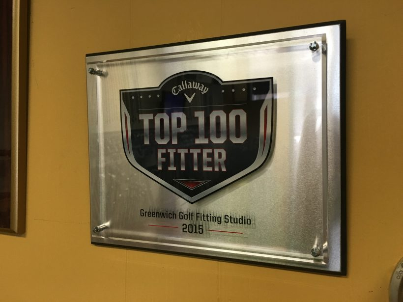 callawaytop100fitter